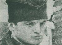 Killer's Memory Still Haunts Grbavica