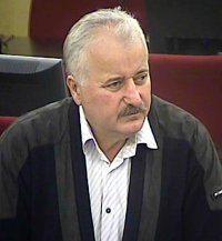 Kličković i ostali: Pozivi u Haag