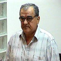 Savić: Kazna od 18 godina zatvora