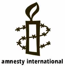 Amnesty International: Žrtve zaborava