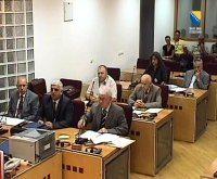 Selimović i ostali: Zarobljenici nisu željeli razmjenu