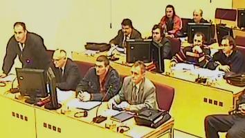 Zečević i ostali: Zločin koji se ne može opisati