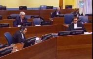 Karadzic: Circus that nobody wants to watch