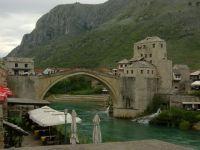 Mostar: Nespremnost svjedoka