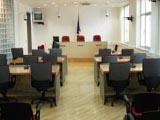 Marković i ostali: Dvojica optuženih negirala krivicu