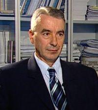 Mustafa Bisić: Pretrpanost zatvora i dalje problem