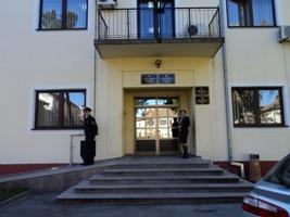 Decade of Silence on War Crimes in Posavina