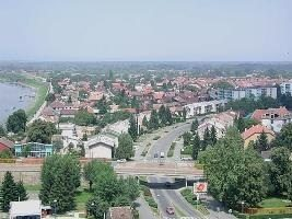 Lokalno pravosuđe – Lipovac: Potvrđena presuda