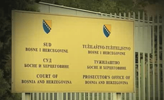 Dragicevic: Custody extension requested