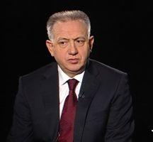 Bariša Čolak: Međudržavno povjerenje kao spas
