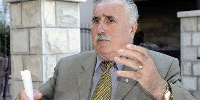 Još uvijek bez odluke o izručenju Božidara Vučurevića