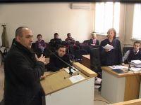 Lokalno pravosuđe – Koler: Ukinuta prvostepena presuda