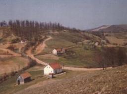 Obilježene godišnjice zločina u Prijedoru