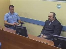 """Hapšenje Gorana Hadžića zatvara """"haško"""" poglavlje za Srbiju"""
