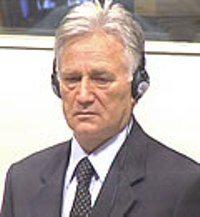 MKSJ/ICTY: Momčilo Perišić pravosnažno oslobođen krivice