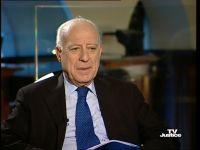 Fausto Pocar: Kvalitetne presude sudova na Balkanu