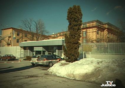 Potvrđena optužnica za zločine u Bosanskoj krajini