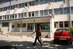Lokalno pravosuđe – Popović: Suđenje počinje 13. juna
