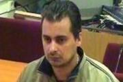 Kajanje zbog zločina u Travniku