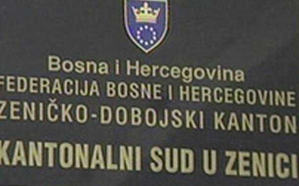 Rakići i Stanković oslobođeni optužbi
