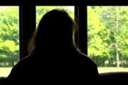 Srebrenički glas iz tišine
