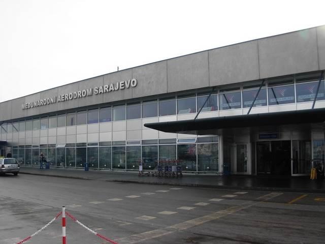 Aerodrom.Sarajevo.jpg