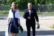 Sejdić: Dokumenti o naoružavanju Srba