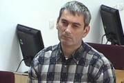 Aleksandru Cvetkoviću 255.000 maraka za naknadu štete