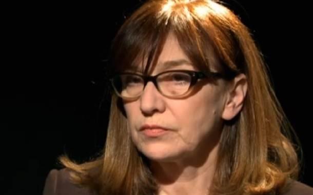 Sudija Miletić ostala sama na optuženičkoj klupi