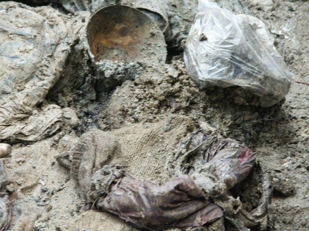 Bratunac-masovna-grobnica1-1024x768.jpg