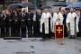 Bosnian Serbs Say Sarajevo 'Unsafe' for Commemoration