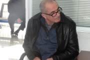 Bosnian Croat Fighter Jailed for Serbs' Murders