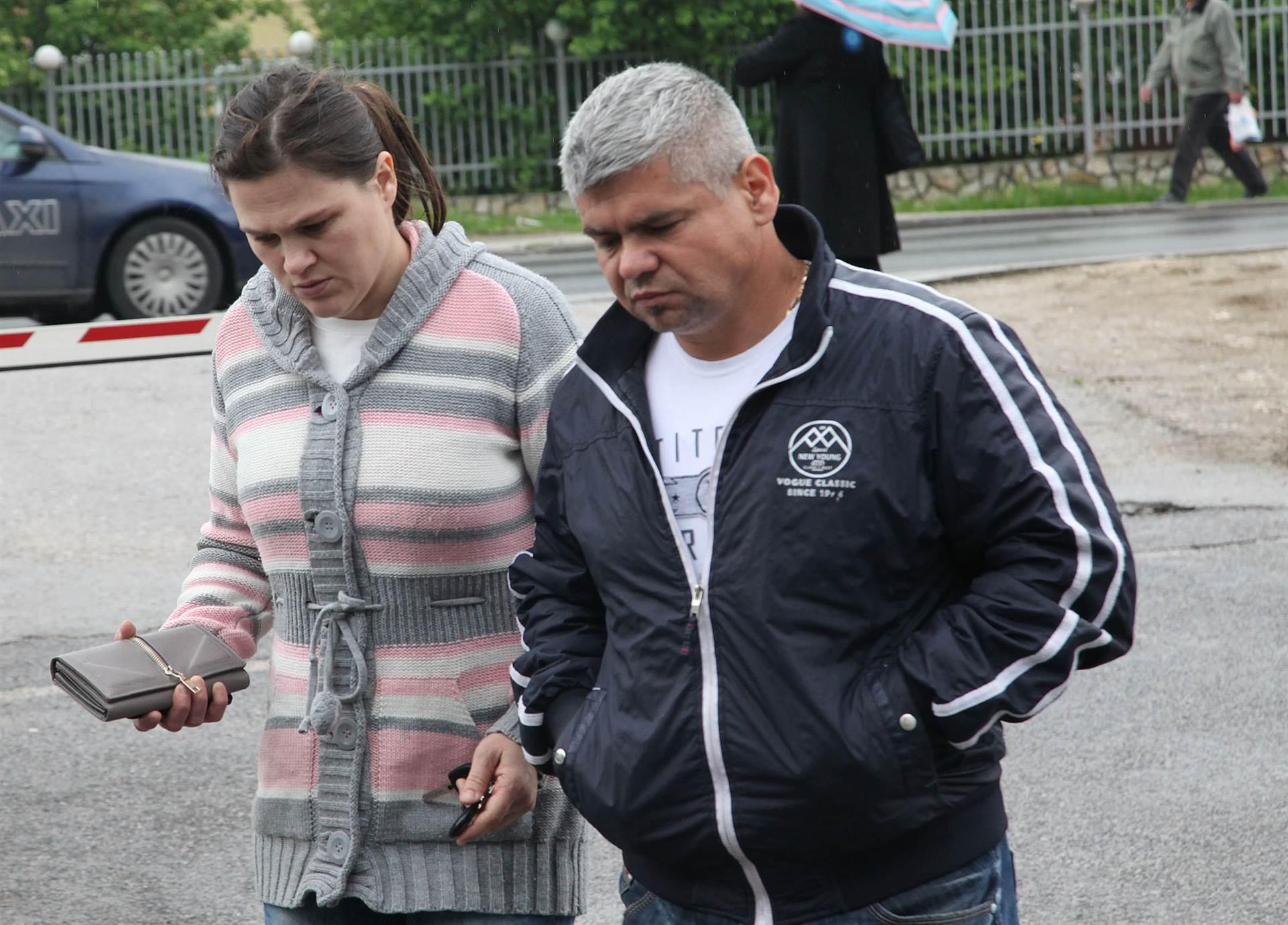 Ukupno 32 godine zatvora za zločine u Sanskom Mostu