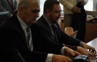 Oslobođeni bivši premijer Lipovača i još četvero optuženih