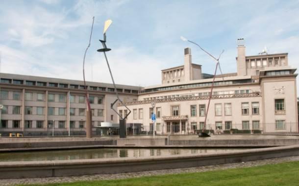 Trbić: Odluka o suđenju u Sarajevu