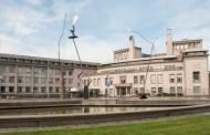 ICTY: Appellate Proceedings against Rasim Delic Terminated
