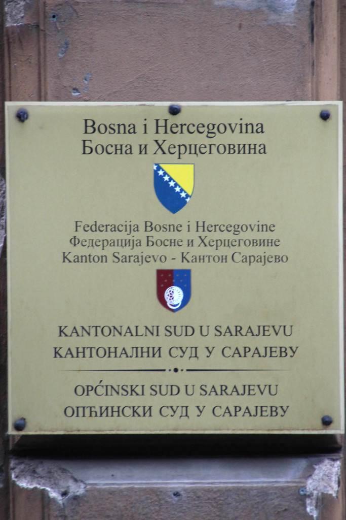 Kantonalni-sud-Sarajevo1-683x1024.jpg