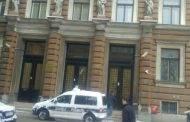 Tužilac pričao kolegama da se protiv njega vodi montiran postupak