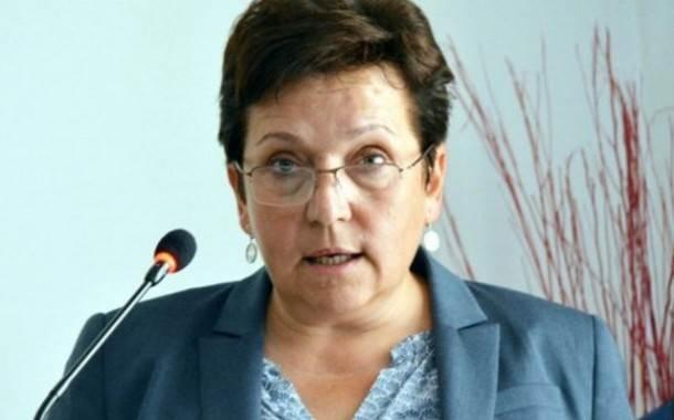Marina Pendeš oslobođena krivice