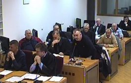 Analiza – Marjanović i ostali: Ubistva na planini Borje