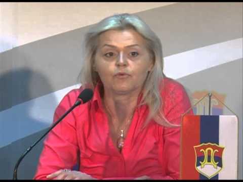 Milica Lakić uskoro viceguverner Centralne banke BiH