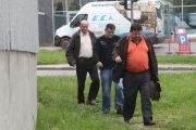 Mrđa i ostali: Presuda za zločine u Sanskom Mostu 19. maja