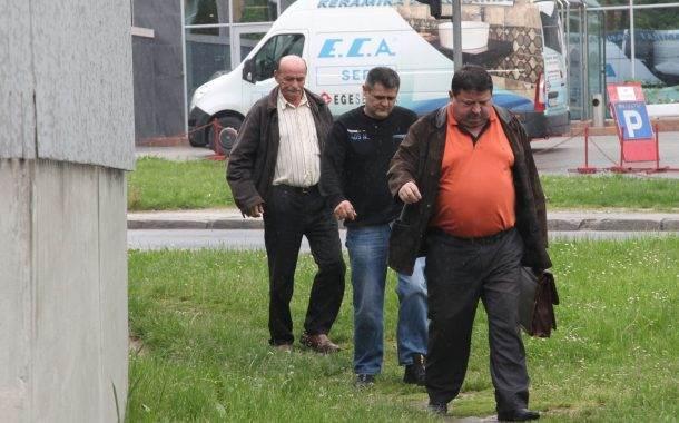 Mrđa i ostali: Odbrane traže oslobađajuću presudu
