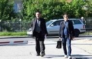 Miroslav Duka pobjegao prije upućivanja na izdržavanje kazne