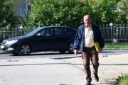 Zovko i ostali: Presuda za zločine u Čapljini 19. jula