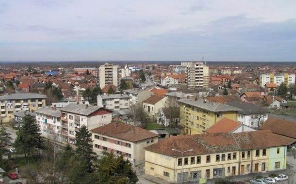 Đojić: Osuđeni neće da dođe u BiH