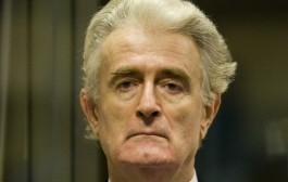 Karadzic Verdict: Mastermind of Violence or Victim of Injustice?