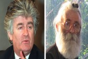 Karadzic's Courtroom Drama Will End in Disappointment
