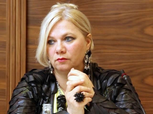 Četiri člana VSTV-a ogradila se od izjava Ružice Jukić