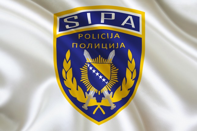 """Direktor """"Agrokomerca"""" uhapšen zbog zloupotreba i primanja dara"""